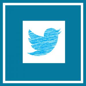 Twitter Estrategias para el éxito