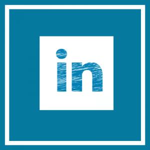 cómo utilizar LinkedIn para vender más