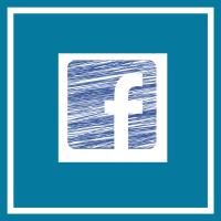 Logo fans pages estrategiasparaelexito.com
