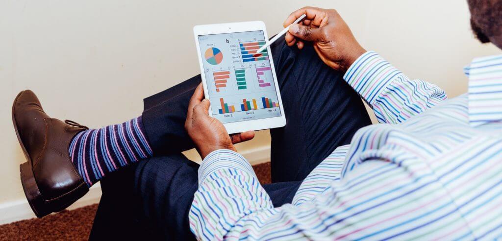 Reactiva tu negocio, diseña un plan de ventas