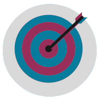 icono estrategias