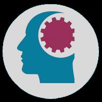 Logo modelo de negocio