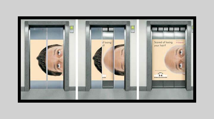 imagen ejemplo marketing experiencial