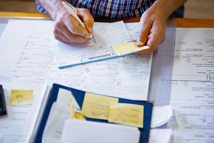 planifica el futuro de tu negocio