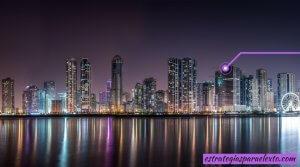 Imagen de la ciudad, quien es tu cliente ideal y cómo encontrarlo