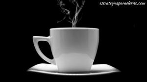 estrategias de marketing y ventas con nespresso