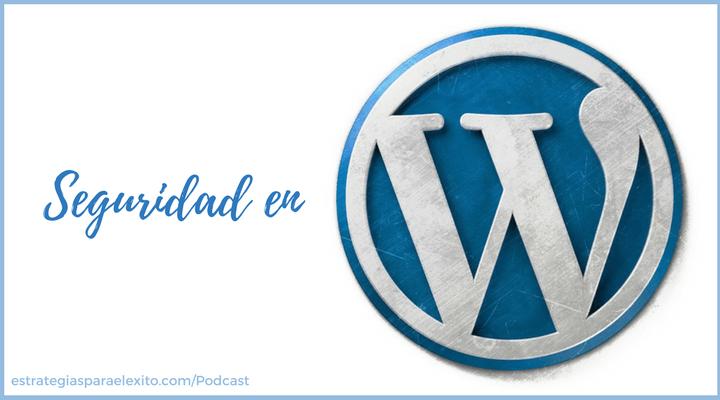 Cómo proteger tu sitio web en WordPress