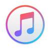 Suscríbete a mi canal en iTunes