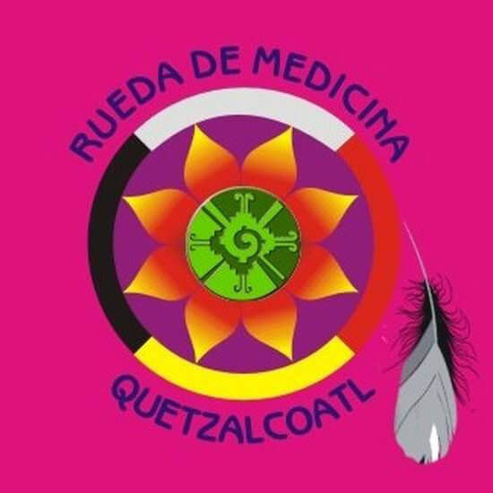logo-antiguo-Abuela-Evelia-Padilla