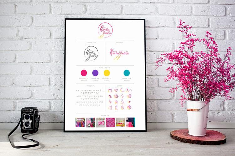 presentacion-marca-abuela-evelia-padilla