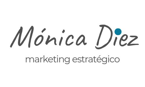 Mónica Diez Estrategias para el éxito