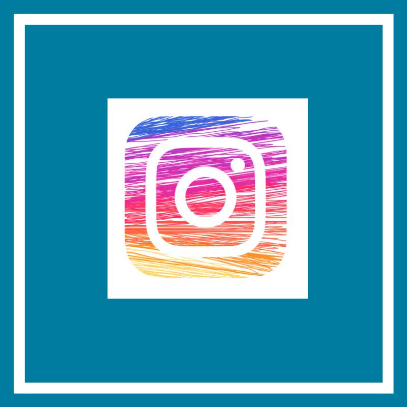 Instagram Mónica Diez