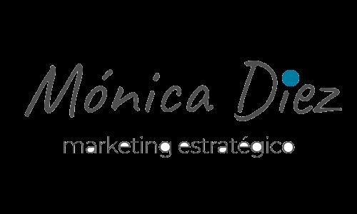 Mónica Diez, Estrategias para el éxito